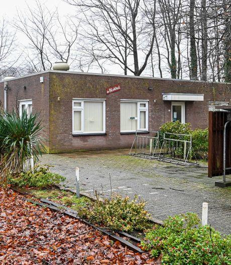 Inwoners komen zelf met eisenpakket voor nieuw dorpshuis Bosschenhoofd