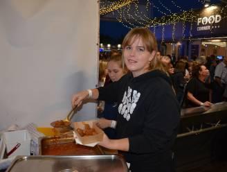 Onze tips voor de Lokerse Feestweek: van verse spitburger tot bootje varen