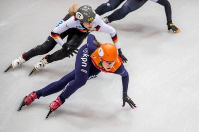 vijf-nederlanders-naar-halve-finale-ek-op-500-meter