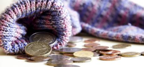 Son wil armoederegisseur: nu kritiek op aanpak armoede