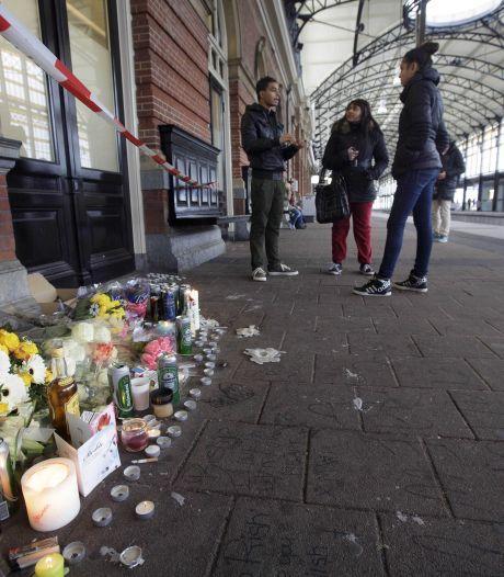 Hof behandelt klacht familie doodgeschoten Rishi