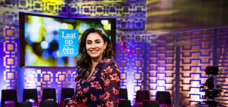 Ook Hélène Hendriks en Nadia Moussaid maken kans bij Televizier Ring Gala