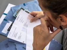 Ruim 200 Nijmeegse slachtoffers toeslagenaffaire wachten nog steeds op geld van Belastingdienst