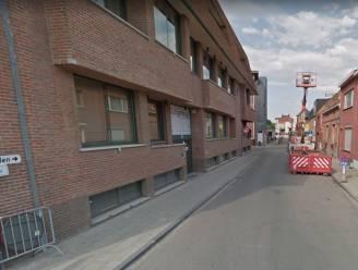 Zinkgat in Gasthuisstraat hersteld