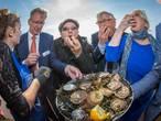 Ze zijn er weer: de enige echte Zeeuwse oesters