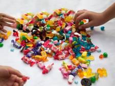 Dans cette entreprise, on vous paie pour déguster des bonbons et du chocolat toute la journée