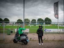 Voetbalclub Spero uit Elst diep in het rood na nieuwe teleurstelling