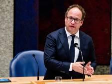FNV stelt beslissing over pensioenakkoord uit