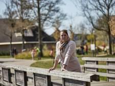 Gewelddadige hangjongeren teisteren Zutphense wijk: 'Zelfs ruiten van onze babykamer zijn ingegooid'