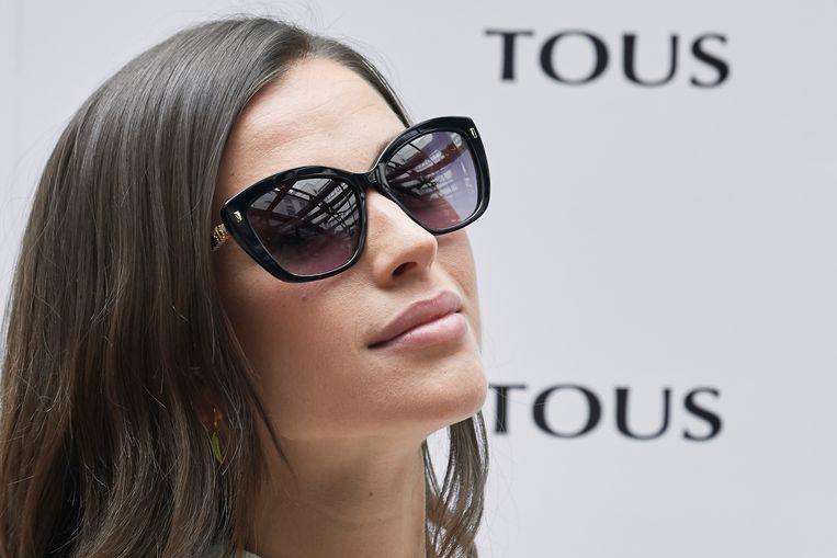 Het is beter tien goedkope brillen te kopen, volgens De Faber, dan één dure. Beeld Getty Images