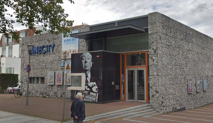 CineCity in Terneuzen krijgt 65.000 euro steun.