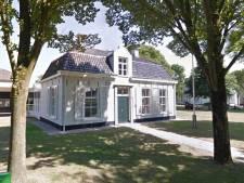 Weinig kosten voor jeugdzorg: Schiermonnikoog heeft geld voor uitgaven