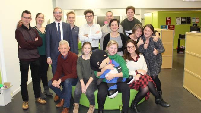 Wel Doeners: 20.000 euro voor acties om welzijn van Meetjeslandse jeugd te boosten