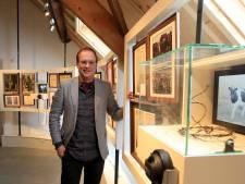Ambitieuze plannen voor Kempenmuseum De Acht Zaligheden in Eersel