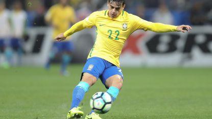 3 Brazilianen die u zult léren kennen