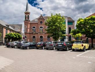 """Gemeente zet extra in op lokaal shoppen met """"Buggenhoutse leverancier"""""""