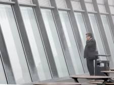 Vluchten Eindhoven Airport wijken door mist uit