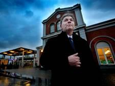'Streven is moskeeën te sluiten'