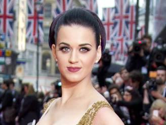 Katy Perry troost bedrogen Robert Pattinson