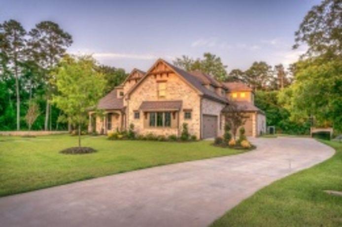 Allez-vous divorcer? Combien devrez-vous payer pour garder votre maison en rachetant la part de votre ex-partenaire?