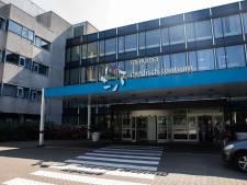 Ziekenhuizen in Zuidoost-Brabant doen sigaret in de ban