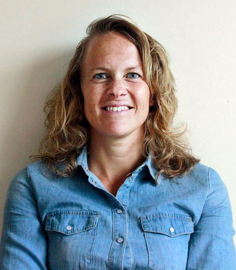 Rotterdamse Lisette zat door corona vast in Nieuw-Zeeland: 'Op afstand werken met tijdverschil is lastig'