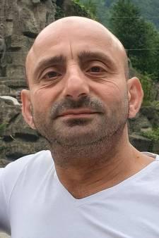 Politie houdt man (30) aan voor betrokkenheid bij Beuningse vergismoord op klusjesman Mehmet
