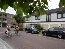 Montferland wil eigen inwoners voorrang geven bij het kopen van een nieuwbouwwoning