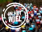 Podcast   Naesen weet precies hoe zijn winnende rit in de Ronde van Vlaanderen eruit ziet