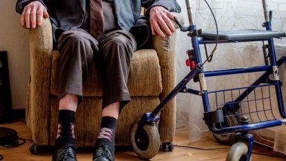 Nederlandse getrouwde doktersassistente (54) verliest job door 'relatie' met patiënt (85) met doodswens