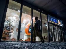 Den Haag wil nieuwe rellen voorkomen