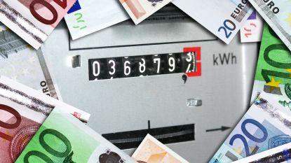 Groepsaankoop energie Antwerpen: opnieuw niet de goedkoopste