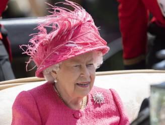 """""""Buckingham Palace had jarenlang racistisch personeelsbeleid"""""""