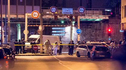 Vierde slachtoffer van aanslag in Straatsburg overleden