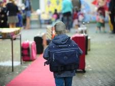 Buitenspeeldag 2021: de Olympische Spelen in Gent, op kindermaat en met begeleiding van échte olympiërs