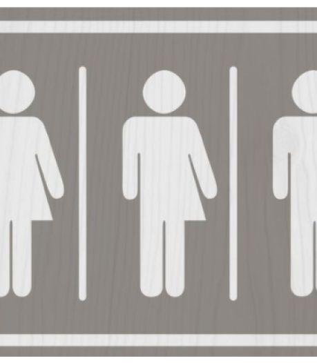 'Beste inwoner', gemeente Oosterhout kijkt naar genderneutrale aanhef van brieven