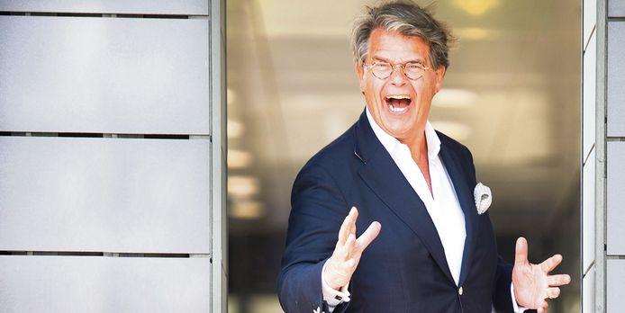 De Toekomstvisie 2035 van Bergen op Zoom ronkt van de superlatieven en ambities. Zou Emile Ratelband er aan hebben meegeschreven? 3000 woningen erbij? Nee, 7000! En weer water in de Kaai: Tjakka!!!