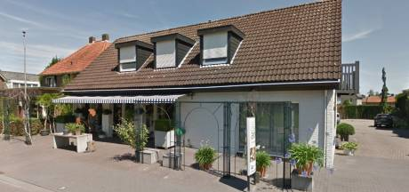 Plan voor acht huizen op plek van tuincentrum De Ank in Zeddam