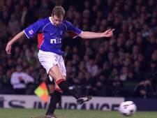 Konterman ziet kansen voor Willem II: 'Met sterk positiespel kun je Rangers pijn doen'