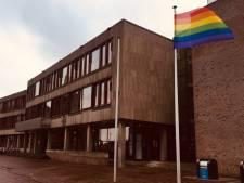 Gemeente Oldenzaal spreekt zich uit tegen Nashville-verklaring