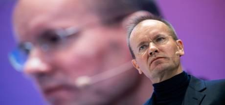 Voormalig Wirecard-topman opnieuw gearresteerd in omvangrijke Duitse fraudezaak