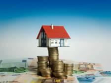 Enorme ozb-verhoging dreigt voor Duiven: huishouden betaalt 58 euro meer