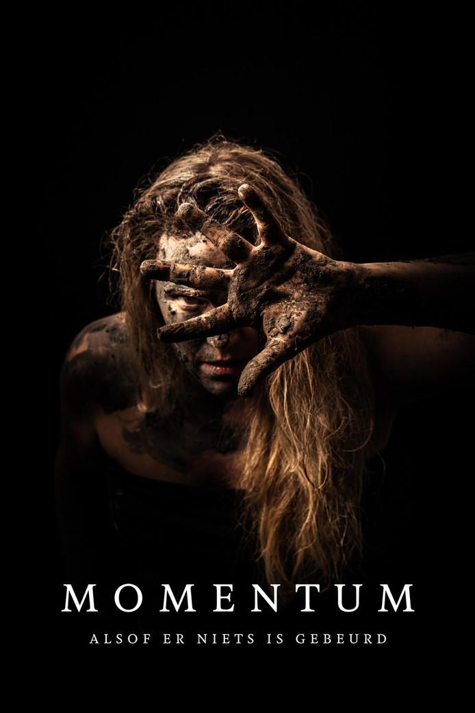De geplande uitvoeringen van Momentum dit jaar zijn opgeschort.