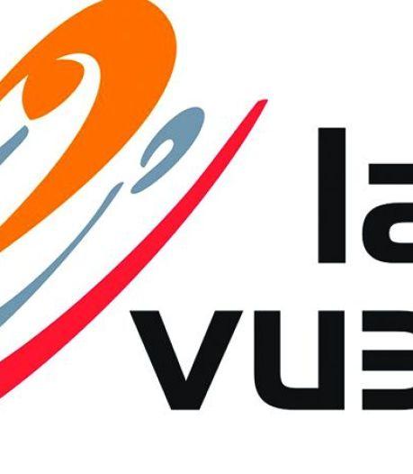 Ook Vuelta houdt wildcards voor 'eigen' ploegen