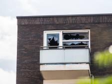 Arnhem Centraal maakt zich zorgen over veiligheid na geweldsincidenten