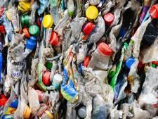 Statiegeld op plastic flesjes vanaf volgend jaar juli