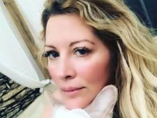 """Loana affiche sa perte de poids sur Instagram et choque les internautes: """"Tu vas te faire lyncher"""""""