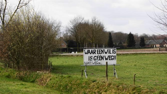 VVD Eindhoven en Nuenen: Ruit moet terug op de agenda