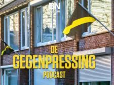 De Gegenpressing Podcast | Breda kleurt geel-zwart door vlaggenactie, terrassen open en week van de clubiconen