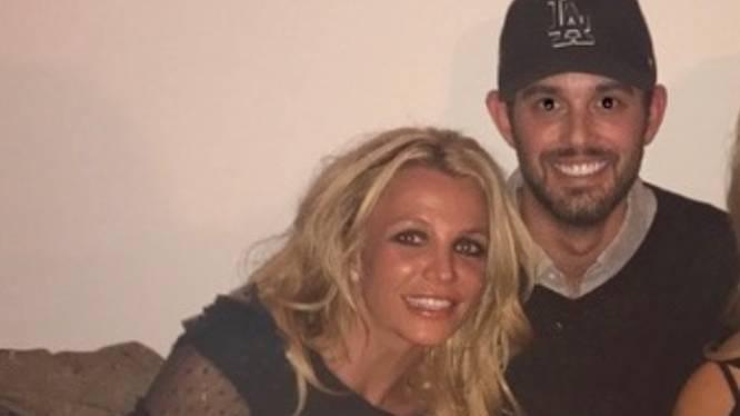 Beste vriend Britney Spears spreekt zich voor het eerst uit: 'curatorschap is een flink staaltje seksisme'